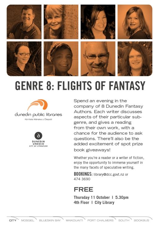 Genre 8 - Flights of Fantasy 11 October 2018 - for web (1)